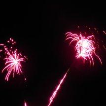 #3805 Feuerwerk