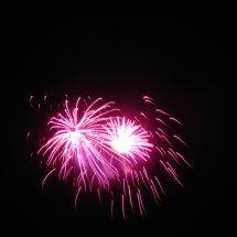 #3804 Feuerwerk