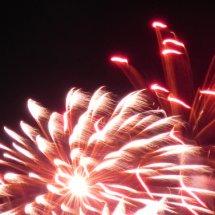 #3806 Feuerwerk