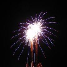#3807 Feuerwerk