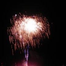 #3809 Feuerwerk