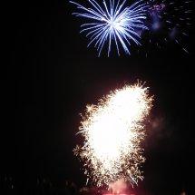 #3810 Feuerwerk