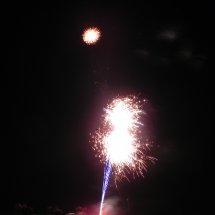 #3812 Feuerwerk