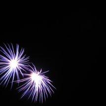 #3814 Feuerwerk
