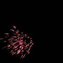 #3815 Feuerwerk