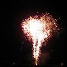 #3818 Feuerwerk