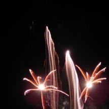 #3820 Feuerwerk