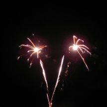 #3822 Feuerwerk
