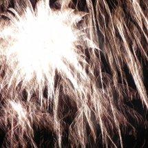 #3824 Feuerwerk