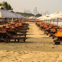 #4246 Luxus auch am Strand