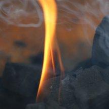 #3608 Feuer und Flamme