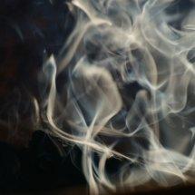 #3609 Rauch