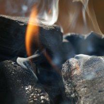 #3610 Feuer und Flamme