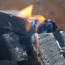 #3611 Feuer und Flamme