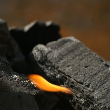 #3614 Feuer und Flamme