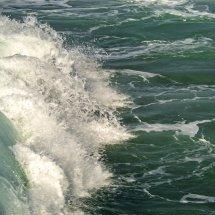 #2810 perfekte Wellen